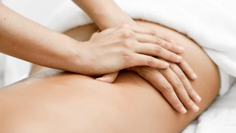 productos básicos para el fisioterapeuta