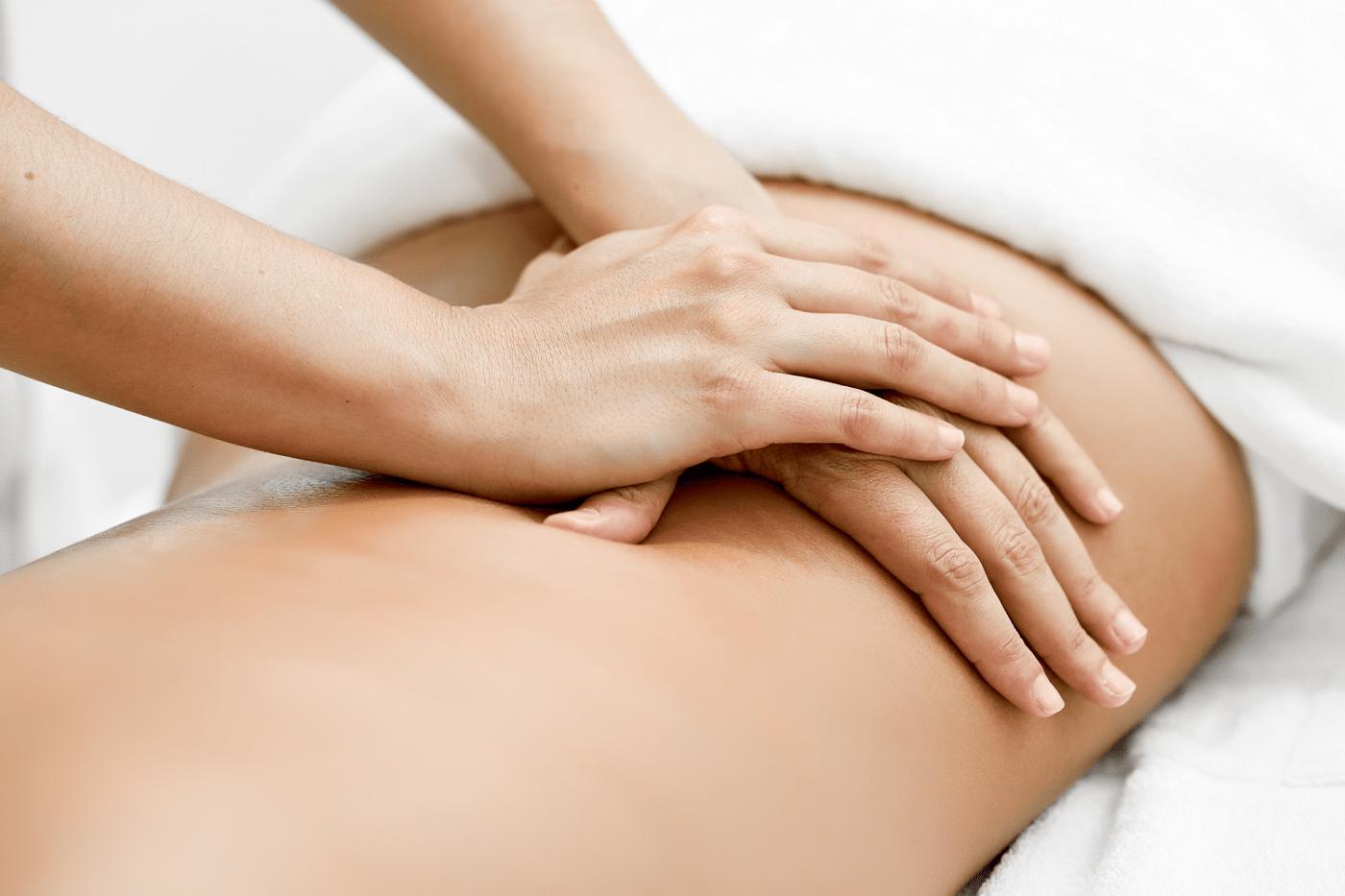 """Resultado de imagen para masajes"""""""